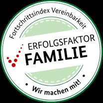 Erfolgsfaktor Familie Siegel