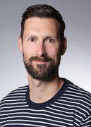 Sebastian Krenberger