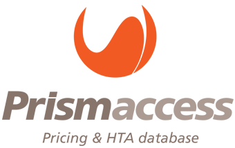 Prismaccess logo
