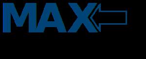 Max Insights Logo